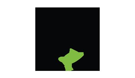 CityLife10