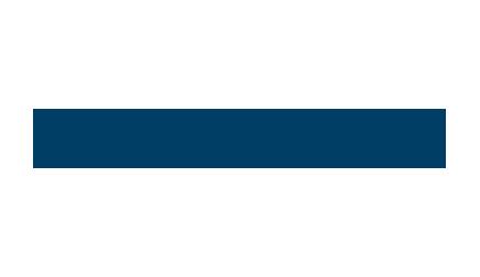 Yatas Projects